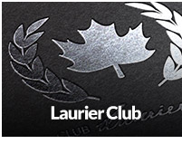 Laurier Club