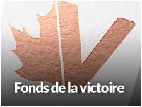 Fonds de la Victoire